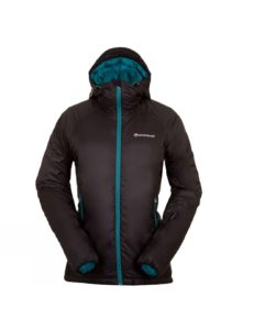 Hiking kit clothes review