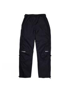 Hiking kit clothes review - Berghaus Paclite