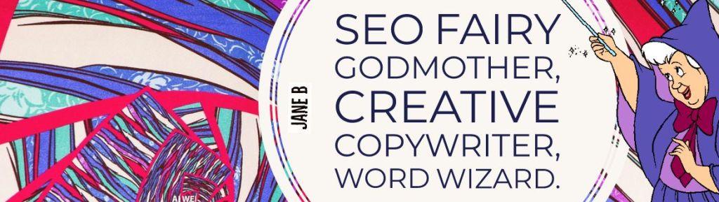 online copywriter