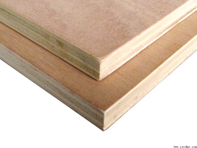 sheets wood