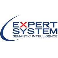 Risultati immagini per cyber academy expert system
