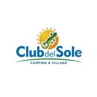 Camping Riccione 100 Posti Di Lavoro Con Club Del Sole