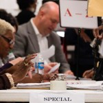 Democrats Need Black Women Voters Now More Than Ever