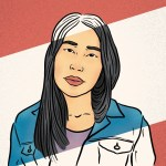 Are Asian Americans White? Or People of Color?