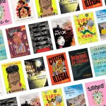 "12 Books to Read Instead of ""American Dirt"""