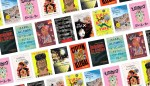 """12 Books to Read Instead of """"American Dirt"""""""