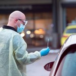 The Nordic Secret to Battling Coronavirus: Trust
