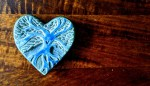 Love in the Time of Coronavirus: What Living Through the HIV/AIDS Epidemic Taught Me