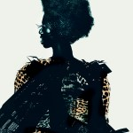 How Black Women Are Reshaping Afrofuturism