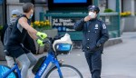 Policing During the Pandemic Shows That a Hands-Off Approach Works