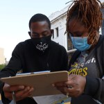 Black Voters Know Climate Justice Is Racial Justice