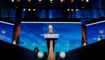 Biden Won. Now Comes the Hard Part