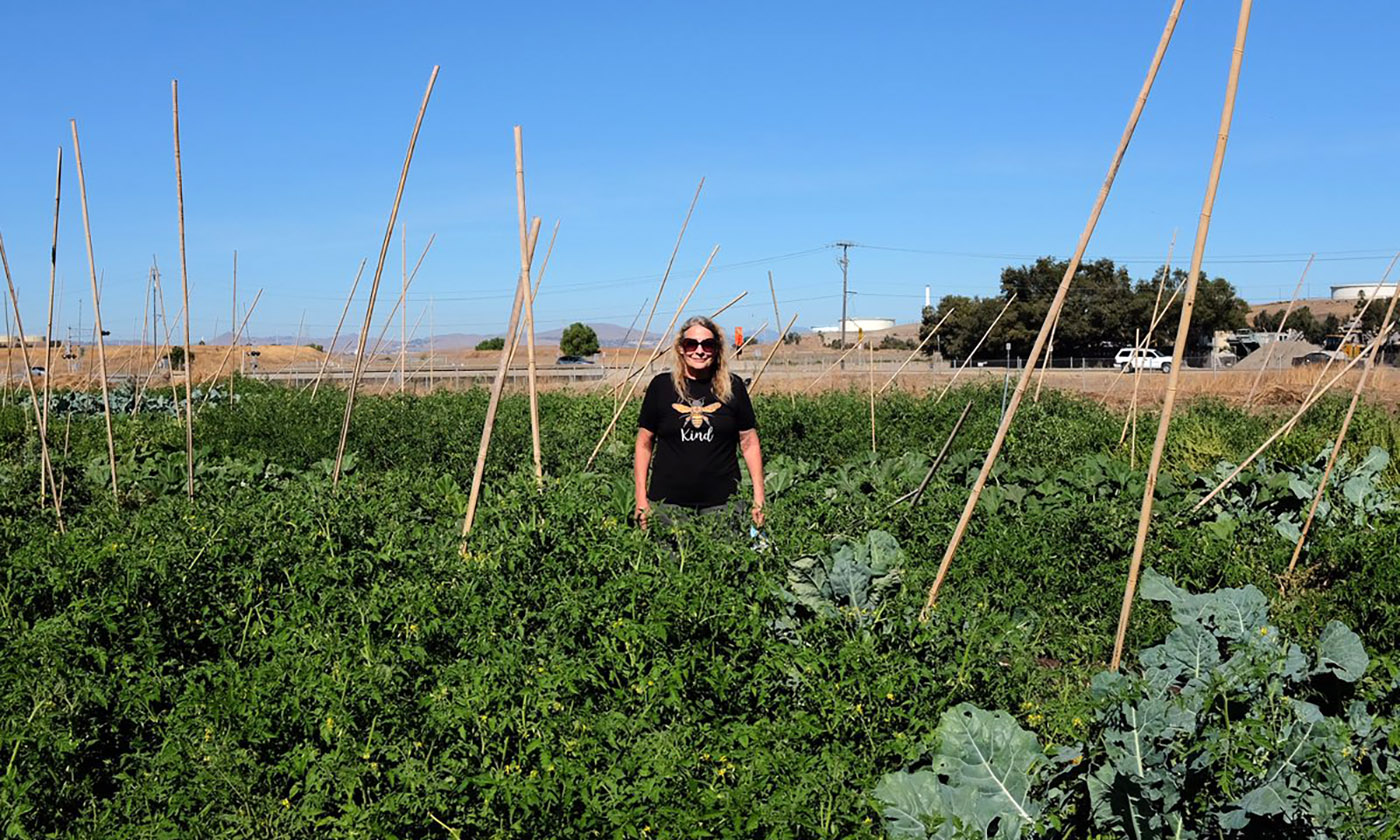 yesmagazine.org - Breanna Draxler - Reclaimed Water Could Be the Solution to Farming in a Drier Future