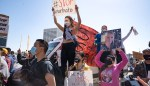 Contextualizing Anti-Asian Violence in Atlanta