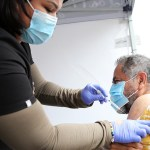 Why California Should Expand Health Coverage to Undocumented Seniors