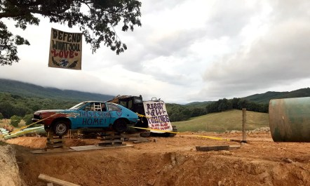1. pipeline-car-protest.jpg