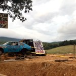 Appalachia's Deep History of Resistance