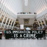 "The U.S. Owes Migrants More Than ""Decriminalization"""