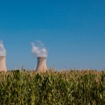 Nuclear Power Will Not Save Us From Climate Change