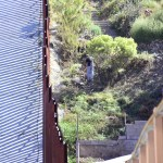 Build a Border Wall? Here's What Border Communities Say They Want Instead
