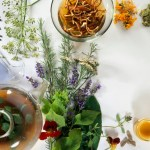Reclaiming African Herbalism as an Act of Resistance