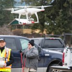 In the Search for Missing Women, Neighbors and Family Members Pair Drones With Indigenous Knowledge