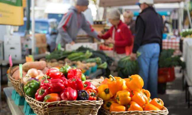 Farmers Markets.jpg