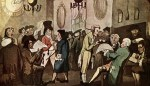The Surprisingly Long History of Racial Oppression in Coffee Shops