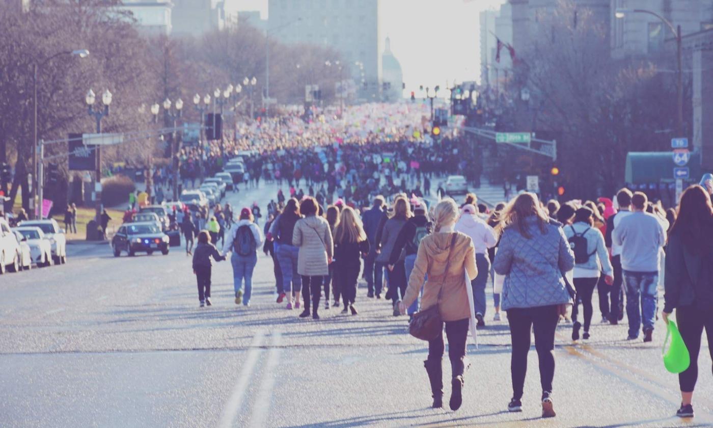 new-york-city-march.jpg