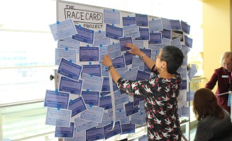 race-card-project.jpg