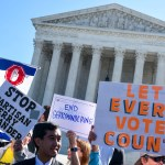 Partisan Gerrymandering Could Soon Be Unconstitutional