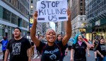 It's Time for Effective Oversight of Police Violence