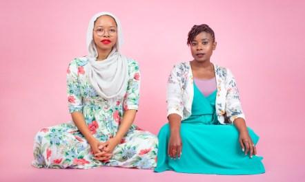 ramadan-muslim-women.jpg