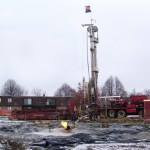 Illinois' Flawed Fracking Law Is Everyone's Problem, Ecologist Says