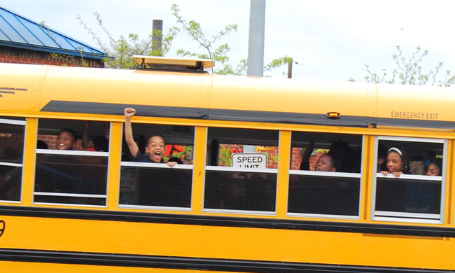 school-bus-tight-crop-650.jpg