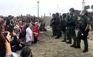 arrest_at_the_border.jpg
