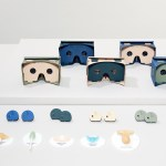 Using Virtual Reality to Teach Empathy