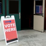 How Special Elections Could Cost the Republicans