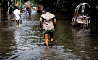 climate-change-disability.jpg