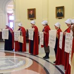 What Reproductive Rights Advocates Can Learn From Texas (Yes, Texas)