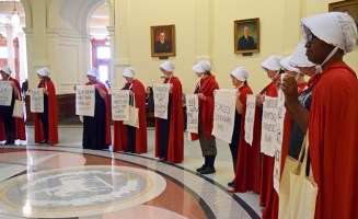 Texas Women Fight for Reproductive Rights.jpg