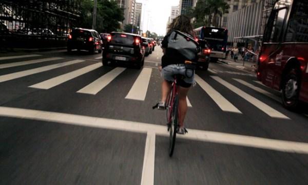 bike_650.jpg