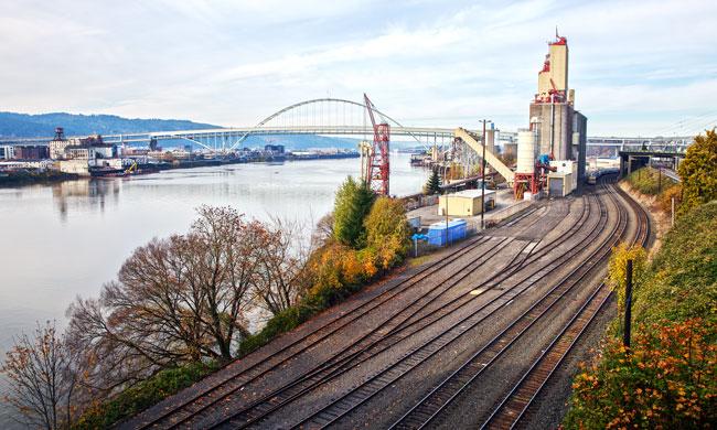 PortlandWaterway.jpg