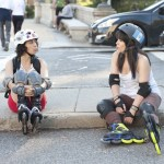"""Why """"Broad City"""" Is the Perfect Comedy for the Student Debt Generation"""