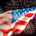 Four Paths to a More Compassionate Patriotism