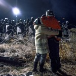 Four Ways to Look at Standing Rock: An Indigenous Perspective
