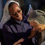 The Catholic Sisters Empowering Women Around the World