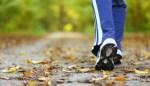 Take a Walk: 11 Ways to Build the Healthy Habit