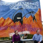 How Montanans Stopped the Largest New Coal Mine in North America