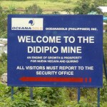 The Real Cost of Gold in the Philippines